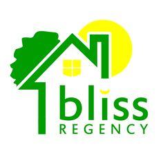Lowongan Marketing Property Exclusive Bliss Regency Bandung