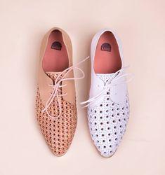 6151b98baf3 26 Best Bared's Melbourne CBD Store images in 2017   Designer shoes ...