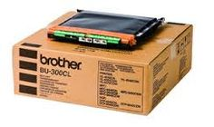 BROTHER BELT BU300CL @ http://astuteofficesupplies.co.nz/index.php?route=product/category&path=17_149