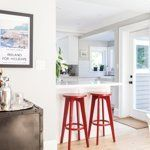 House Tour: A Family Cottage-Inspired Home in Canada | Apartment Therapy