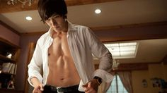 14 truths about Choi Jin Hyuk revealed
