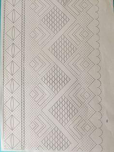 Bobbin Lace Patterns, Leo, Study, Flowers, Farmhouse Rugs, Bobbin Lace, Machine Embroidery Patterns, Lace Shawls, Embroidery Machines