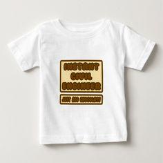 Civil Engineer  Just Add Chocolate T Shirt, Hoodie Sweatshirt