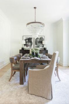 694 best dining room ideas for 2019 images future house living rh pinterest com