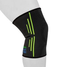 Proper protection's very important when playing any type of sports and so does for playing basketball. Best basketball knee pads in Knee Brace, Basketball, Sports, Top, Life, Hs Sports, Sport, Crop Shirt, Shirts