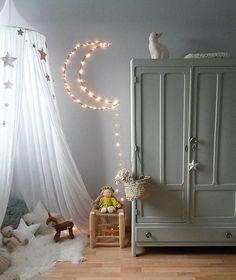 Site Singulier D'Objets de Decoration.