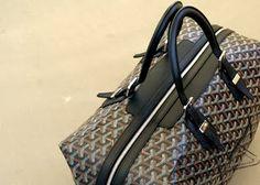 f0580fe50868b 17 Best Goyard bags images
