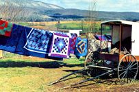 Amish Quilts | Amish-Quilts : Amish People
