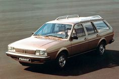1980 Volkswagen Passat Variant -   Volkswagen Passat  Wikipedia the free encyclopedia  Volkswagen passat b2 variant 1980  3d model  cgstudio .3ds .c4d .fbx .lwo .mb .obj .max  volkswagen passat b2 variant 1980 3d model royalty free license available instant download after purchase.. 1980 volkswagen passat variant 1600  ( europe ) specs All specifications performance and fuel economy data of volkswagen passat variant 1600 s (55 kw / 75 ps / 74 hp) edition of the year 1980 for europe. 1980…