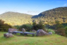 landscape of national park (blue, bright, bush, clouds, country, countryside, day, environment, field, forest, glacier, grass, green, high, hill, image, lake, landscape, leaves, light, meadow, mountain, mountains, national, natural, nature, outdoors, park, rock, rural, scene, scenic, season, shadows, sky, spring, stone, summer, sun, sunny, sunset, tourism, travel, trees, valley, view, water, woods)