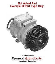 900 Audi Air Conditioning Heat Discount Parts Ideas Audi Ac Compressor Compressor