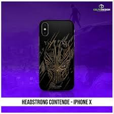 Buy Mobile, Mobile Covers, Laptop Skin, Phone Cases, Iphone, Stuff To Buy, Accessories, Design, Design Comics