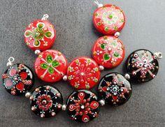 https://www.etsy.com/de/listing/82083477/made-to-order-patchwork-lampwork-bead?ref=listing-shop-header-2