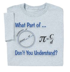 cb31429e 42 Best Pi Day T-shirts and More images in 2019 | Pi day shirts ...