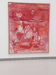 Expo pintura española de los años 70-80 : Miguel Ángel Campañol, Ferran García Sevilla, Juan Navarro Baldeweg, Manolo Quejido