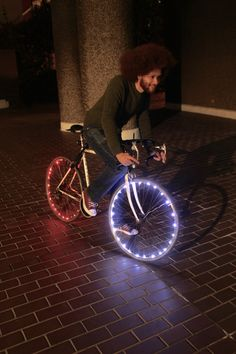 HEADSET BELL Mt MODEL Crane Suzu Classic Copper Side Striker Bicycle Bike