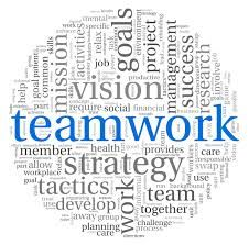 Team Quotes, Teamwork Quotes, Luck Quotes, Soccer Quotes, Sport Quotes, Team Teaching, Teaching Tips, Bill Gates, Effective Teamwork