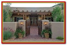 Traditional Courtyard Gardens   home Design Lover -- More information can be found by clicking on the image.