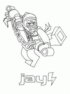 lego coloring pages, Image Search | Ask.com