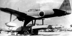 Harold A. Skaarup Web page Ww2 Aircraft, Fighter Aircraft, Military Aircraft, Fighter Jets, Lightning Fighter, Lockheed P 38 Lightning, Imperial Japanese Navy, Experimental Aircraft, Flying Boat