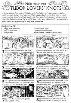 Tudors the renaissance pinterest tudor rose free printable tudor lovers knots forumfinder Gallery
