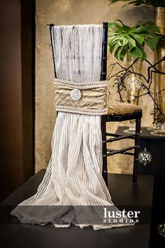 banquet-chair-covers-event-rental