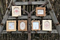 Frames Find more: www://enico. Frames, Handmade, Home Decor, Hand Made, Decoration Home, Craft, Interior Design, Frame, Home Interior Design