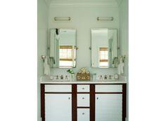 Howard interior design jacksonville fl floors the lake house