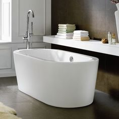 Are you looking for the bathroom of your dreams? Stunning   at low prices, with next day delivery available.  £384