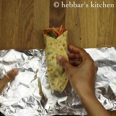 veg frankie recipe, veg kathi roll recipe, veg frankie roll with step by step photo/video. street food of india also known as kati roll or frankie wrap. Corn Recipes, Lunch Recipes, Cooking Recipes, Chaat Masala, Garam Masala, Veg Frankie Recipe, Kathi Roll Recipe, Veg Roll, Green Chutney