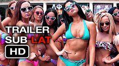 Buenos Vecinos 2 (NEIGHBORS 2)-Trailer SUBTITULADO en Español LATINO (HD...