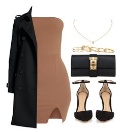 For Women club outfits – Wardrobe Land Date Outfits, Club Outfits, Work Outfits, Spring Outfits, Vegas Outfits, Winter Outfits, Cute Casual Outfits, Stylish Outfits, Fashion Outfits