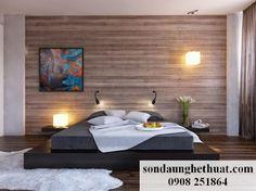 Thực sự thì tại sao phải dùng tranh trang trí phòng ngủ? Dễ dàng nhận ra, con người dành 1/3 cuộc đời cho việc ngủ, và nhiều việc khác trong phòng ngủ  http://sondaunghethuat.com/chia-se/tranh-trang-tri-nha-cua/tranh-trang-tri-phong-ngu-cho-ca-gia-dinh/