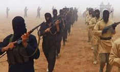 Terroristas se entregan a Jesús tras ver a ángeles defendiendo a cristiano de ataque