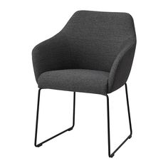 IKEA furniture and home accessories are practical, well designed and affordable. Here you can find your local IKEA website and more about the IKEA business idea. Armoire Pax, Chaise Ikea, Design Ikea, Decoration Ikea, Ikea Usa, Ikea Family, Big Sofas, Under The Table, Metal Chairs