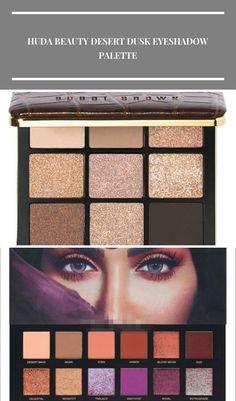 Bobbi Brown 'Warm Glow' Eyeshadow Palette eye shadow palette Eye Palette, Eyeshadow Palette, Eye Shadow, Bobbi Brown, Glow, Warm, Beauty, Eyeshadow, Eyeshadows