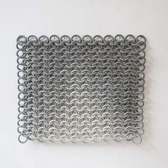 // faded // material // Puls Ceramics