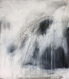 Abstract Painting   Jason Twiggy Lott