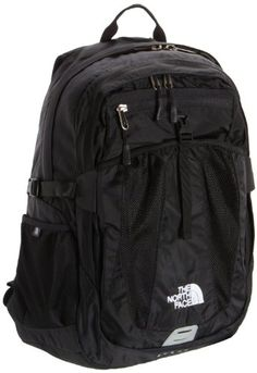 ad67ee7df2 The North Face Unisex Big Shot Backpack Best Laptop Backpack