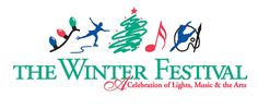 2014 Winter Festival in Tallahassee, Florida - A Celebration of Lights, Music & the Arts; 1st weekend in December