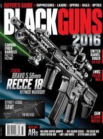 black-guns-2016-cover