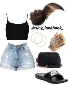 Cool Outfits, Tops, Shoes, Jewelry & Clothing for Women Swag Outfits For Girls, Boujee Outfits, Cute Swag Outfits, Teenage Girl Outfits, Cute Comfy Outfits, Teen Fashion Outfits, Dope Outfits, Girly Outfits, Simple Outfits