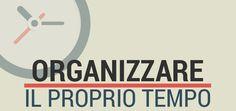 Organizza il tuo tempo  #time #timemanagement #microsoft