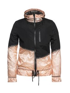 2019 Clothes Images In 8 Winter Best 0wOnkP