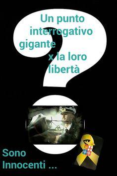 Luisa Fontana  ·   !!!*