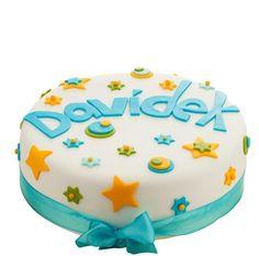 Dentist Cake, Birthday Cake, Birthday Cakes, Cake Birthday