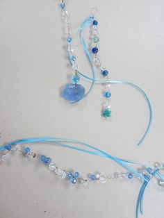 sun catchers made with old jewelry - Google Search Old Jewelry, Sun Catcher, Google Search, Antique Jewelry, Suncatchers, Antique Jewellery, Ancient Jewelry