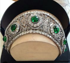 Royal Family of Yugoslavia jewels                                                                                                                                                                                 More