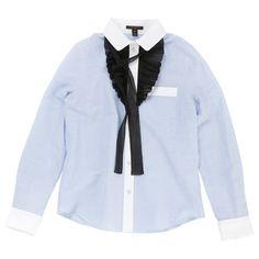 Louis Vuitton Shirt   Vestiaire Collective