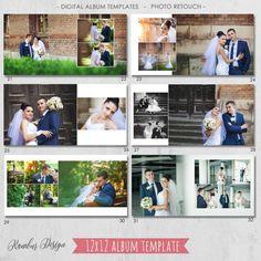 new wedding albums scrapbook ideas pinterest photoshop